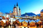 MARIAZELL - advent ***